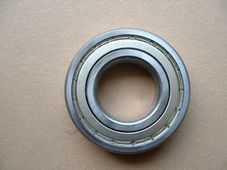 24-4065  Bearing, high gear BSA A7 A10 1949/63
